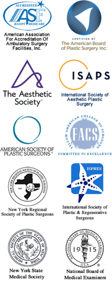 dr-senderoff-plastic-surgeon-credentials